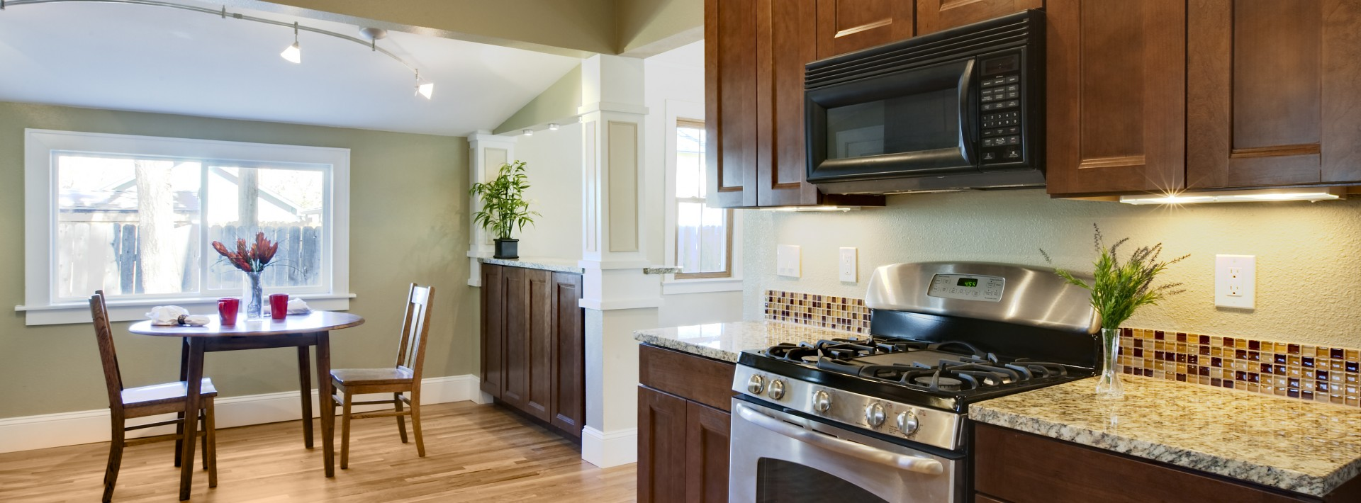 A master builders remodeling a master builders remodeling for Kitchen remodeling companies