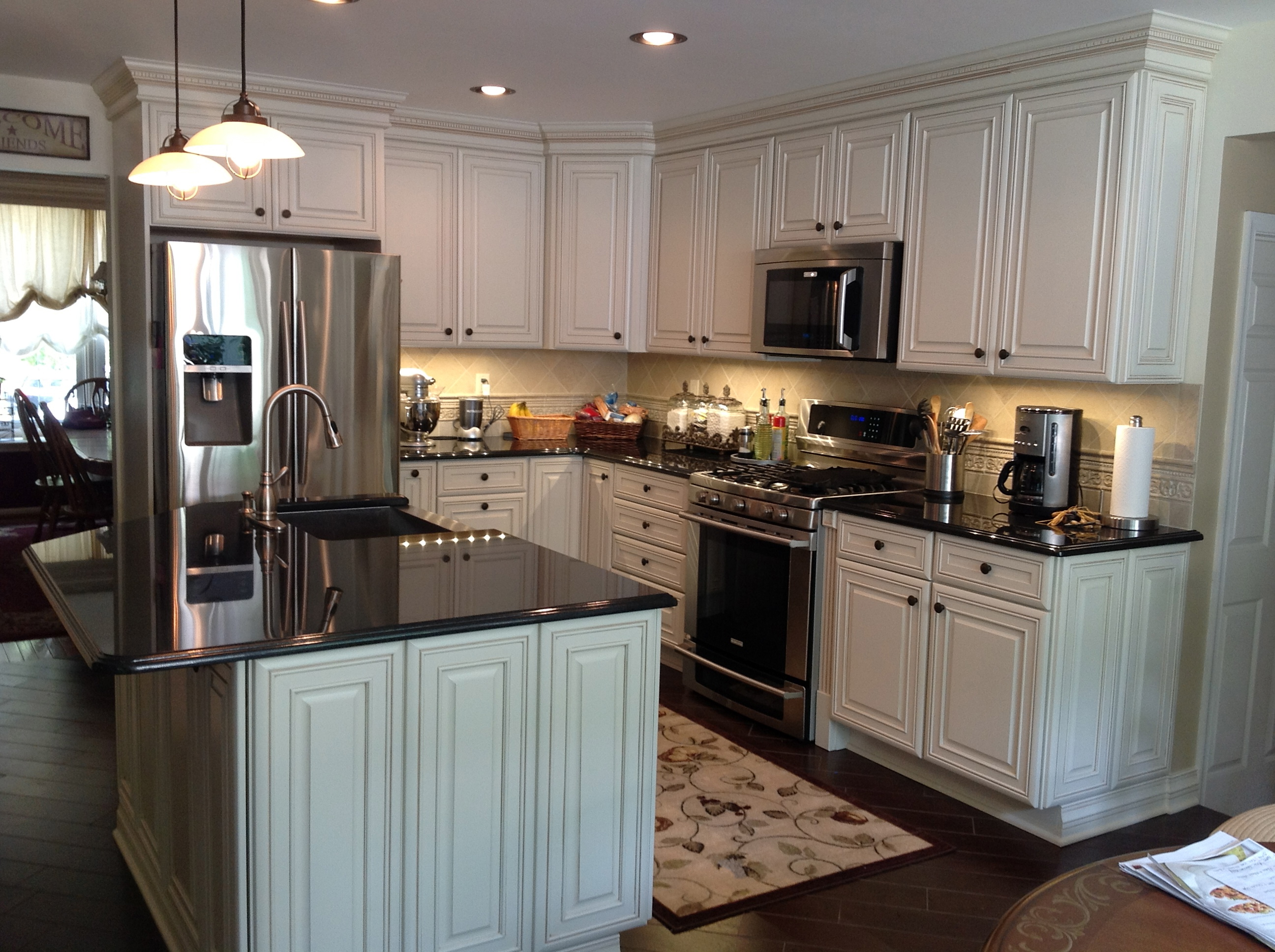 Kitchen Renovation Cost New Jersey Wow Blog