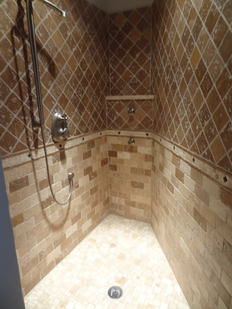 A Master Builders Bathroom Remodeling A Master Builders