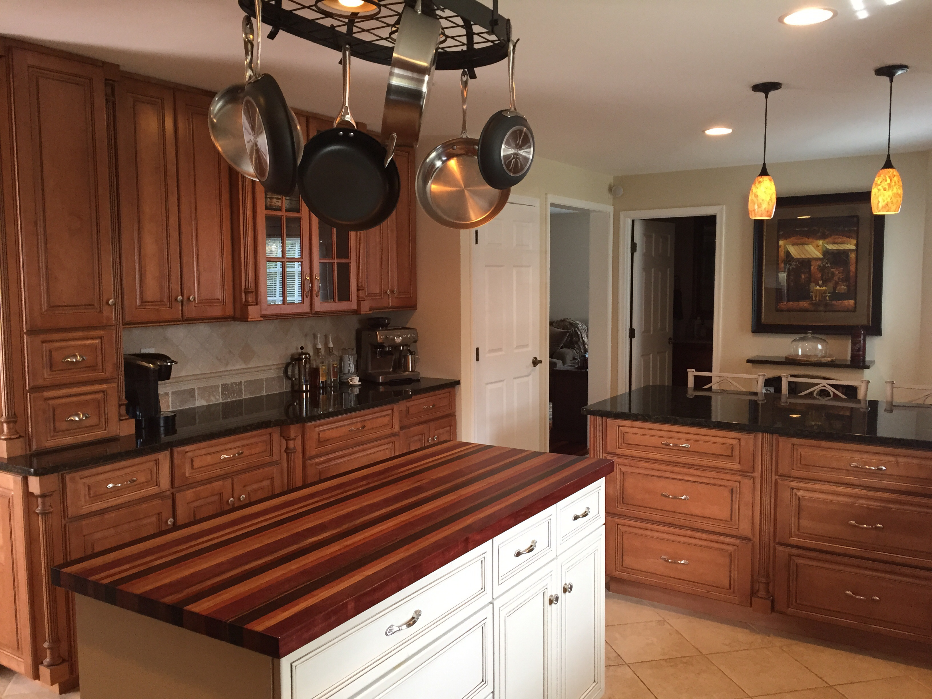 Kitchen Cabinets Voorhees Nj