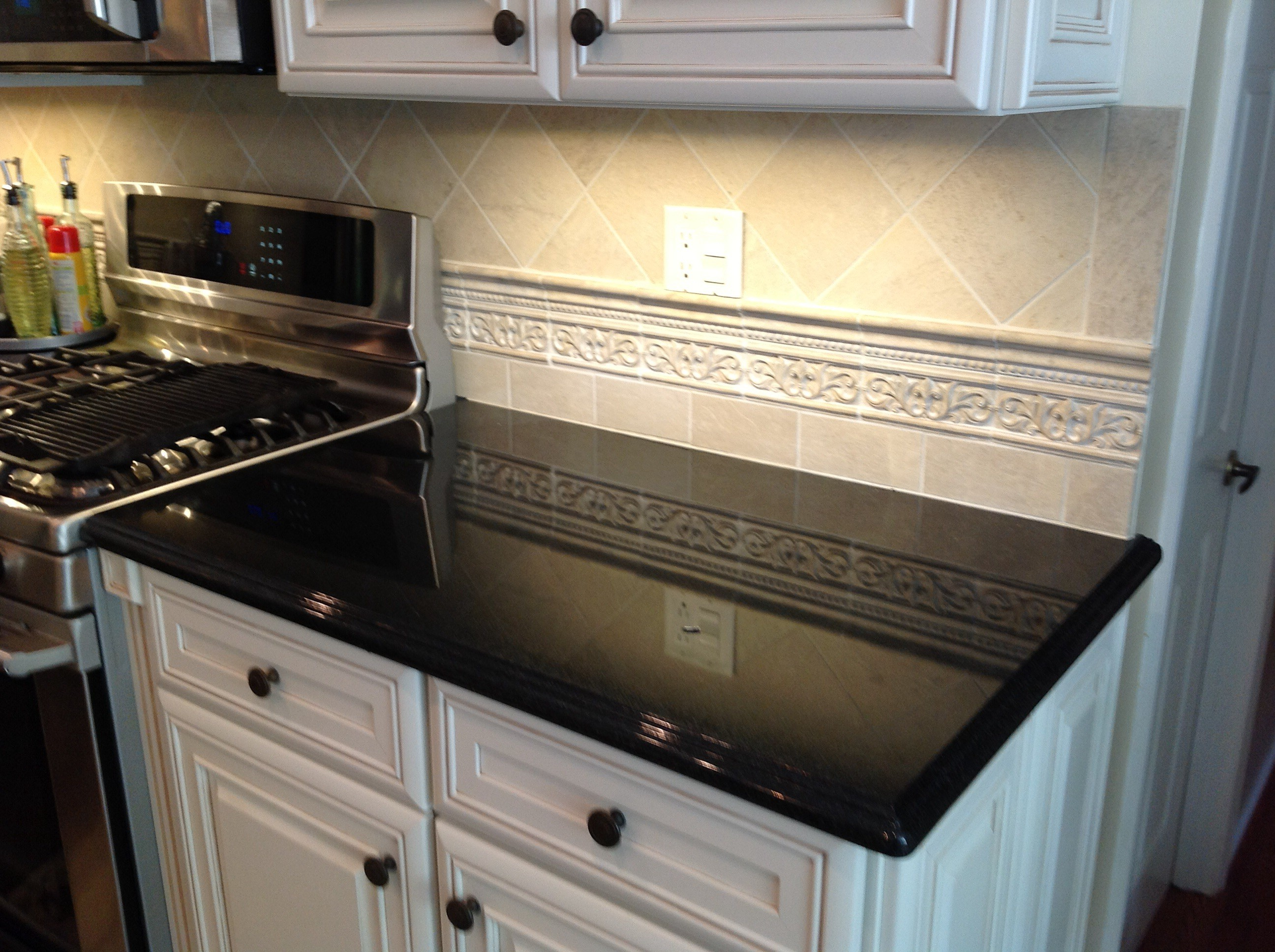 kitchen renovation in sewell located in south jersey a master