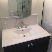 Bathroom Remodel / Renovation