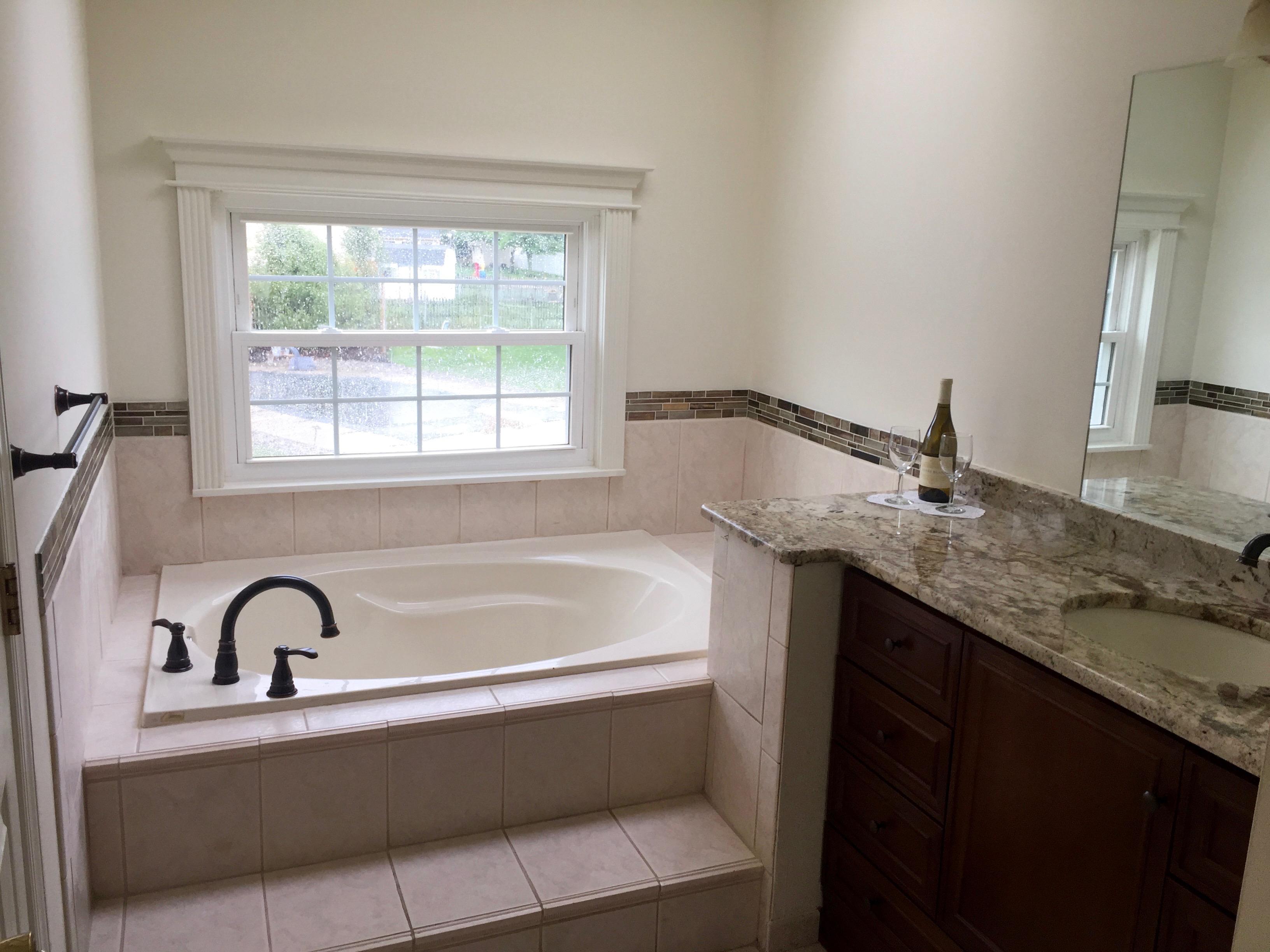 Bathroom Remodeling Voorhees Nj a-master builders | bathroom remodeling, a-master builders