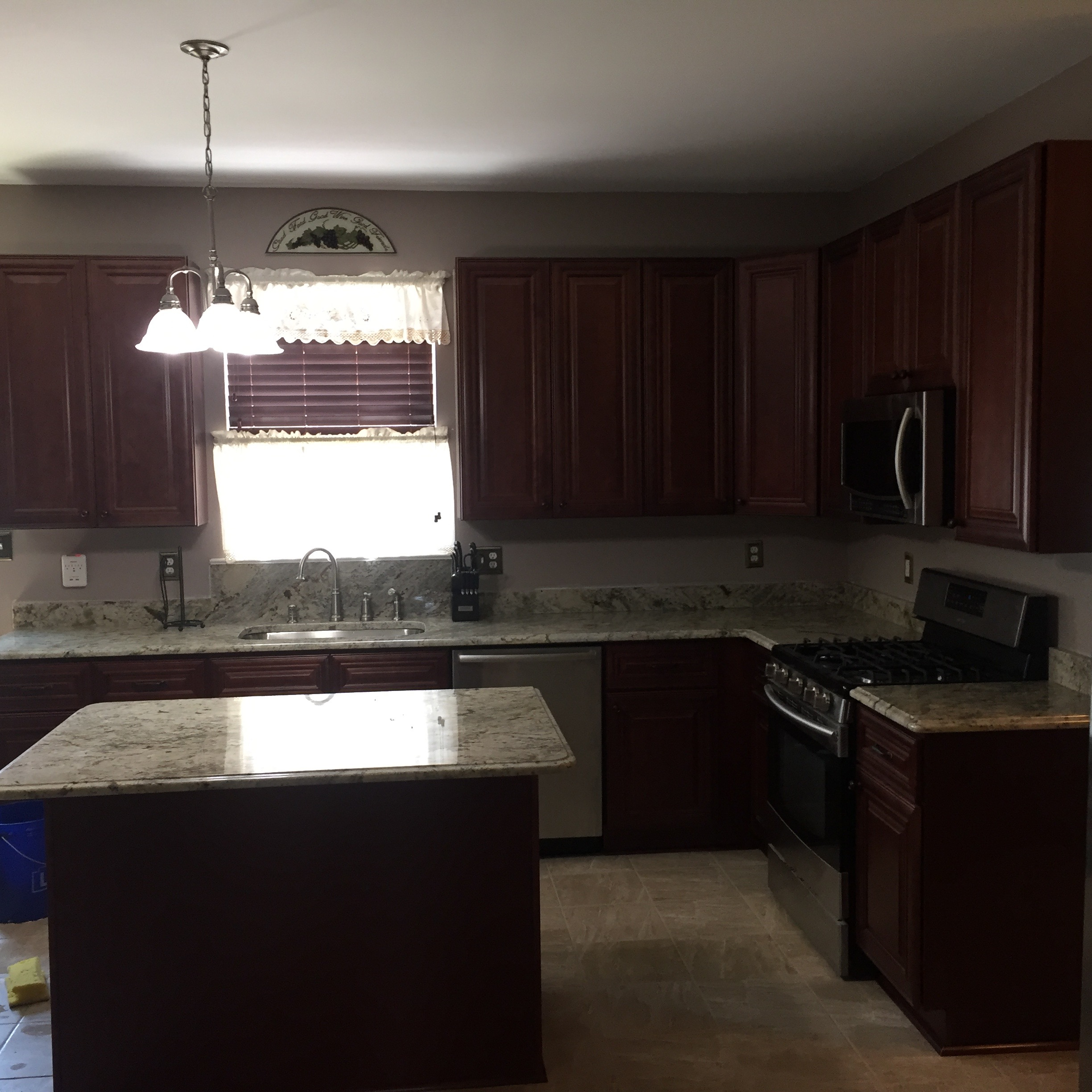 Kitchen And Bath Marlton Nj: A-Master Builders Remodeling