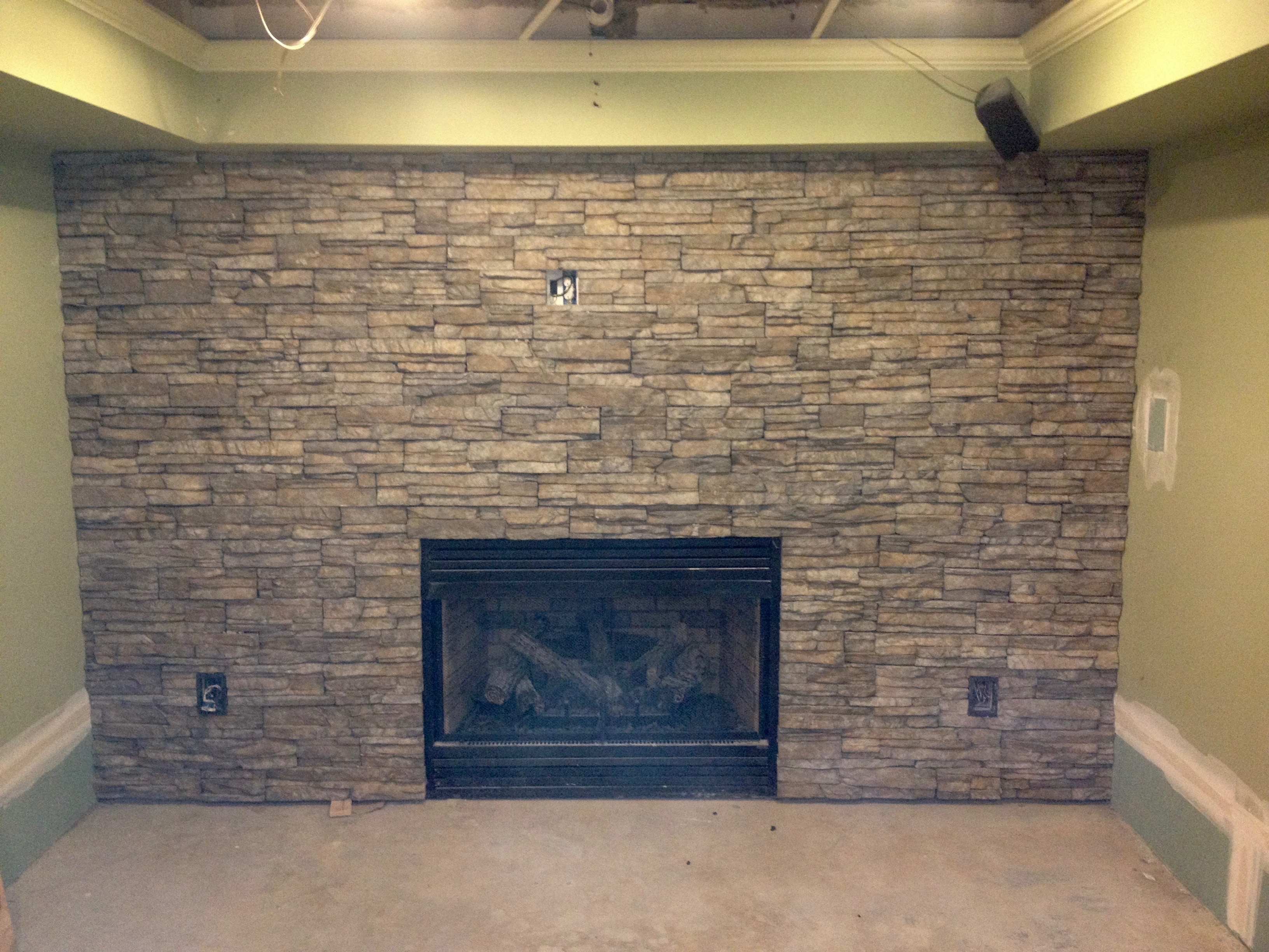 finished basement wine room in swedesboro located in south