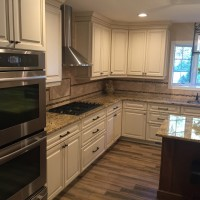 Kitchen Remodel  / Renovation