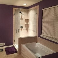 Bathroom Renovation / Remodel